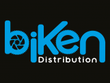 Welcome to Biken