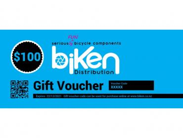 Christmas Gift Ideas & Vouchers