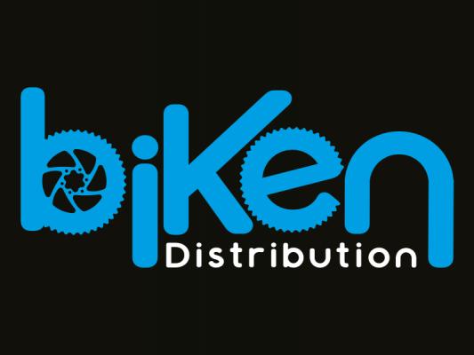 Welcome to Biken