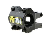 MTB Stem 31.8 mm Clamp (ProTaper)