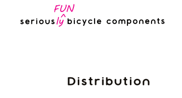 Biken Distribution